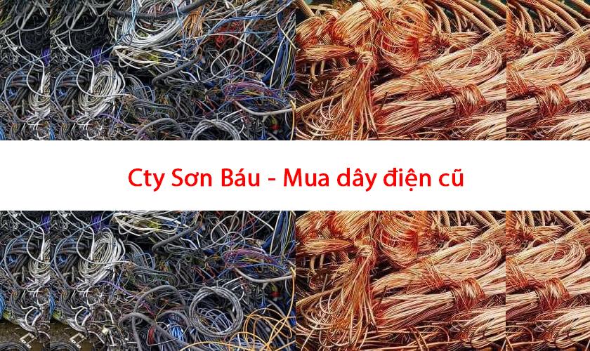 mua-day-dien-cu