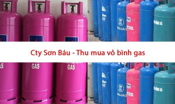 thu-mua-vo-binh-gas