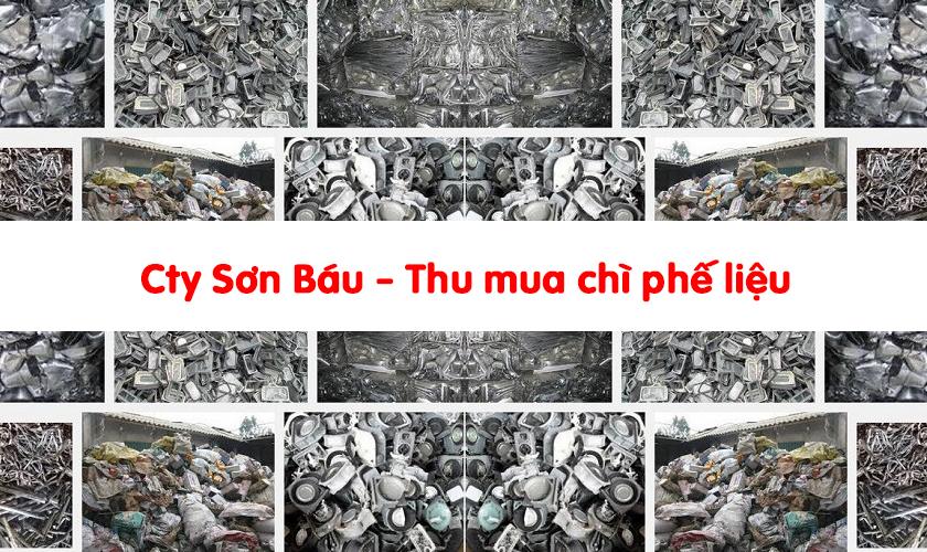 thu-mua-chi-phe-lieu
