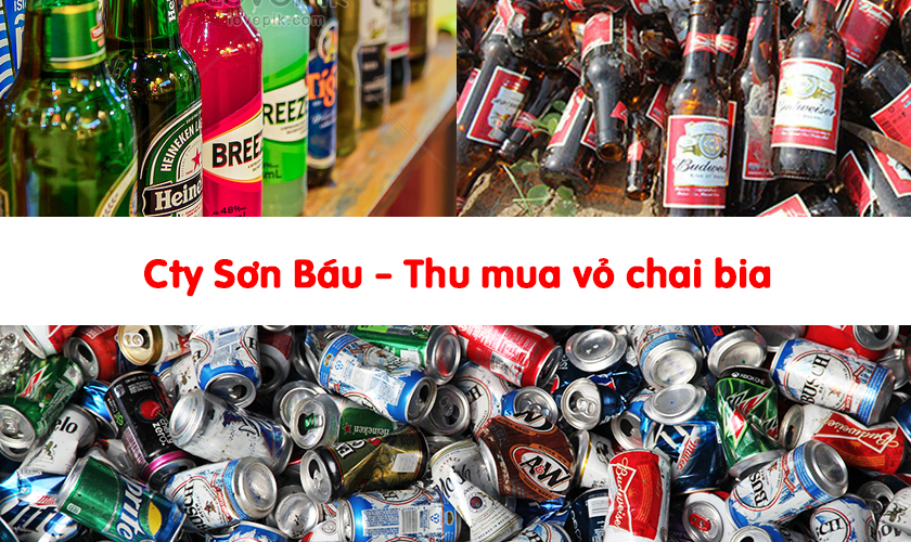 thu-mua-vo-chai-bia