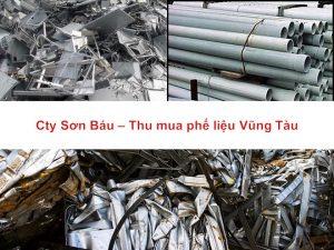 thu-mua-phe-lieu-vung-tau