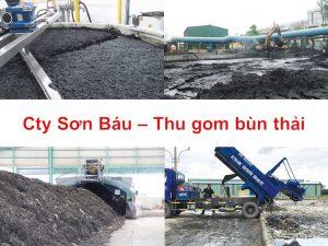thu-gom-bun-thai