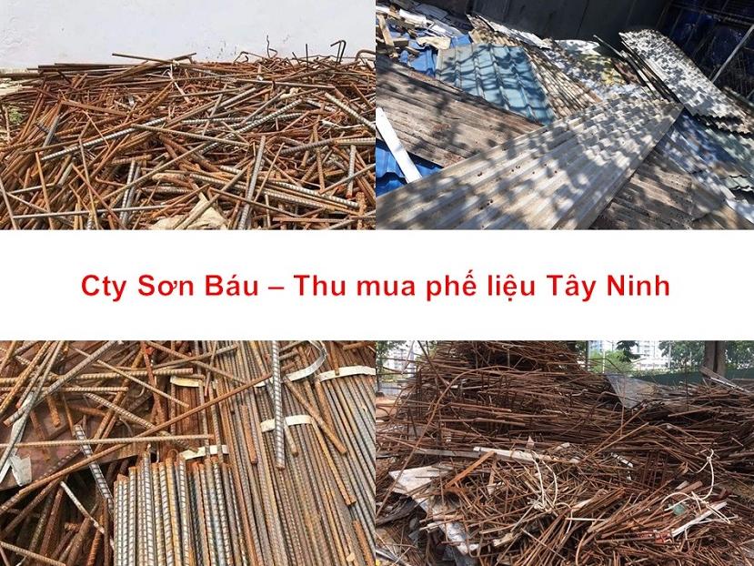thu-mua-phe-lieu-tay-ninh